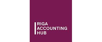 https://ducodot.lv/wp-content/uploads/2021/06/HUB-logo1.png