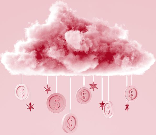 https://ducodot.lv/wp-content/uploads/2021/06/Pakalpojumi_cloud_test.png